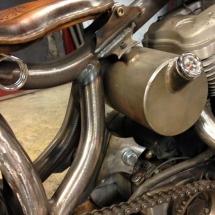 Golden-Cost-Custom-2 roues-2