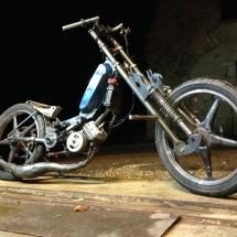 Golden-Cost-Custom-2 roues-4