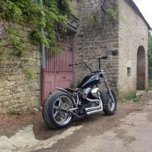 Golden-Cost-Custom-2 roues-6