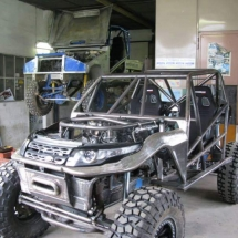 Golden-Cost-Custom-chassis-tubulaire-11