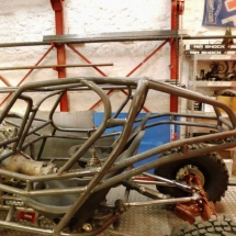 Golden-Cost-Custom-chassis-tubulaire-7