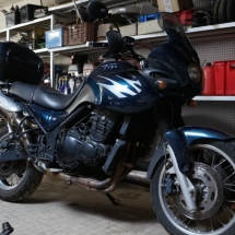 triumph-tiger-golden-coast-custum-02